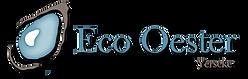 Eco Oester Yerseke